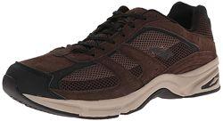 Мужские кроссовки AVIA Men&acutes Volante Country Walking Shoe США. Оригинал.