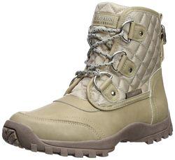 Женские сапоги U. S. Polo Assn. из США ботинки. Оригинал. 777