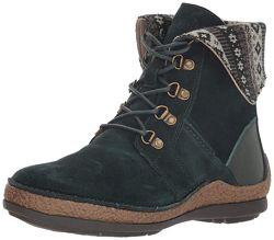 Женские ботинки Propet  Dayna Ankle Boot. США, оригинал. 777