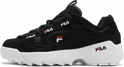 Мужские кроссовки Fila Mens D-Formation Sneaker. США. Оригинал. 777