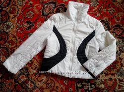 Продам куртку 175грн