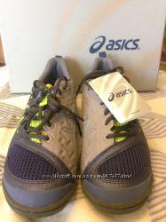 Кроссовки ASICS, 40 размер