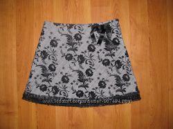 Новая нарядная юбка Esprit 46 размер.