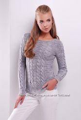 Стильные свитера  не дорого