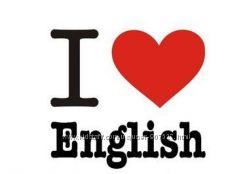 Английский язык для малышей индивидуально