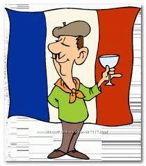 Французский для малышей. репетитор