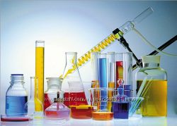 Химия. Репетиторство для всех желающих.