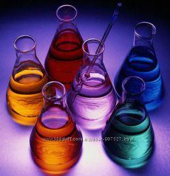 Химия. репетитор. углeбленный курс для ВНО
