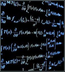 физика. репетитор по физике.