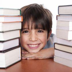 качественная подготовка к школе. выезд к ученику