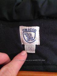 Деми курточка Chicco 128