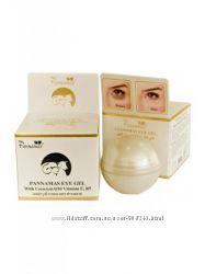 Эффективный тайский крем под глаза Pannamas Тайские глазки