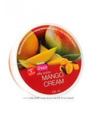 Питательный концентрированный крем с экстрактом манго.