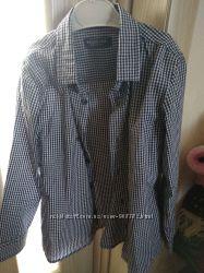 Продам рубашку reserved