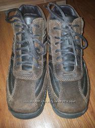 Мужские зимние ботинки Landrover b649428fce33e