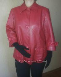 Куртка - жакет Samoon класического стиля