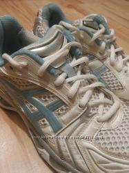 женские кроссовки Asics Gel -kayano 14