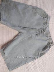 Оболденные шорты