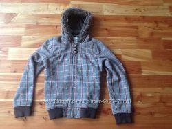 f250e92897e0 Roxy оригинал крутая Курточка на М-L. Отличное состояние. Супер цена ...