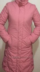 Пальто-пуховик Mango