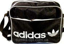 Спортивная сумка - планшет ADIDAS