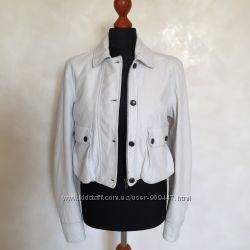 Куртка Mariella Burani, оригинал