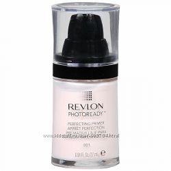 Revlon PhotoReady основа под макияж