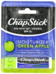 Увлажняющая гигиеническая помада ChapStick