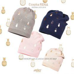 Детские шапки Jamiks - купить в Украине  00a013a3e9feb