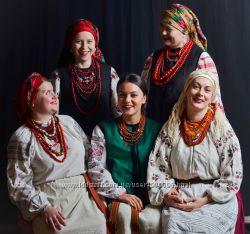 Заспіваємо в Києві та області