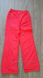 Лыжные прогулочные брюки Adidas