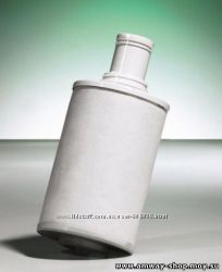 Amway Катридж для фильтра eSpring - 15 лет качества