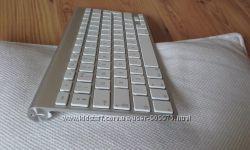 Apple A1314 keyboard