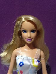 Кукла барби Маттел Barbie Mattel