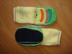 Носочки-пинетки, 11 см  подарок