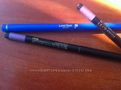 карандаши для глаз и губ Lancome