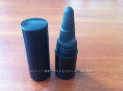 COLLISTAR Контурный карандаш для глаз Kajal