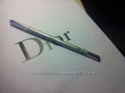 карандаши для глаз от Dior.