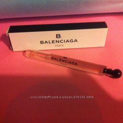 Balenciaga B. Balenciaga - мини 4мл. оригинал из Америки