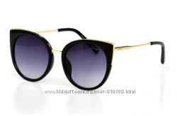 Очки солнцезащитные Dior Хит 2017. Степень защиты UV 400