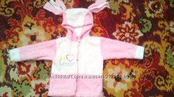 Детская костюм на 6-12 месяцев