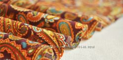 Ткань для рукоделия Поплин