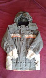 Куртка Columbia , рост 140