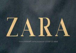 Выкупаю ZARA Англия