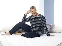 Пижама Livergy. Размер L, XL, XXL - разные