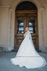 Сукня Maggie Sottero