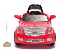Электроавтомобиль Happy Dino LW846Q до 35кг