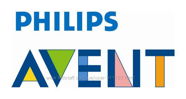 Продукция Philips AVENT. Любой товар Авент со склада, низкие цены, акции