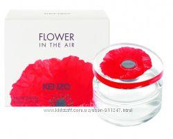 Женский парфюм Kenzo Flower In The Air Кензо Флауэр ин зе Эйр 100 мл