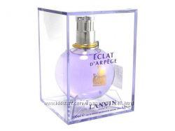 Женская парфюмированная вода Lanvin Eclat dArpege Ланвин Эклат Де Арпеж